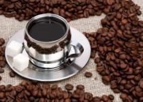 Przepis na kawę holenderską