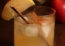 Drink z Whisky