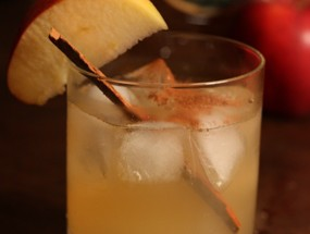 drink-z-whisky
