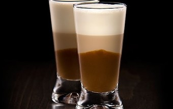 ABB shot - drink