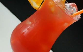 drink-zurawinowy